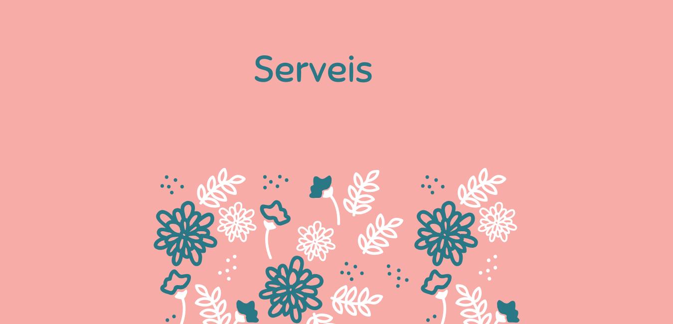 Establiments oberts al servei de la població – Covid-19