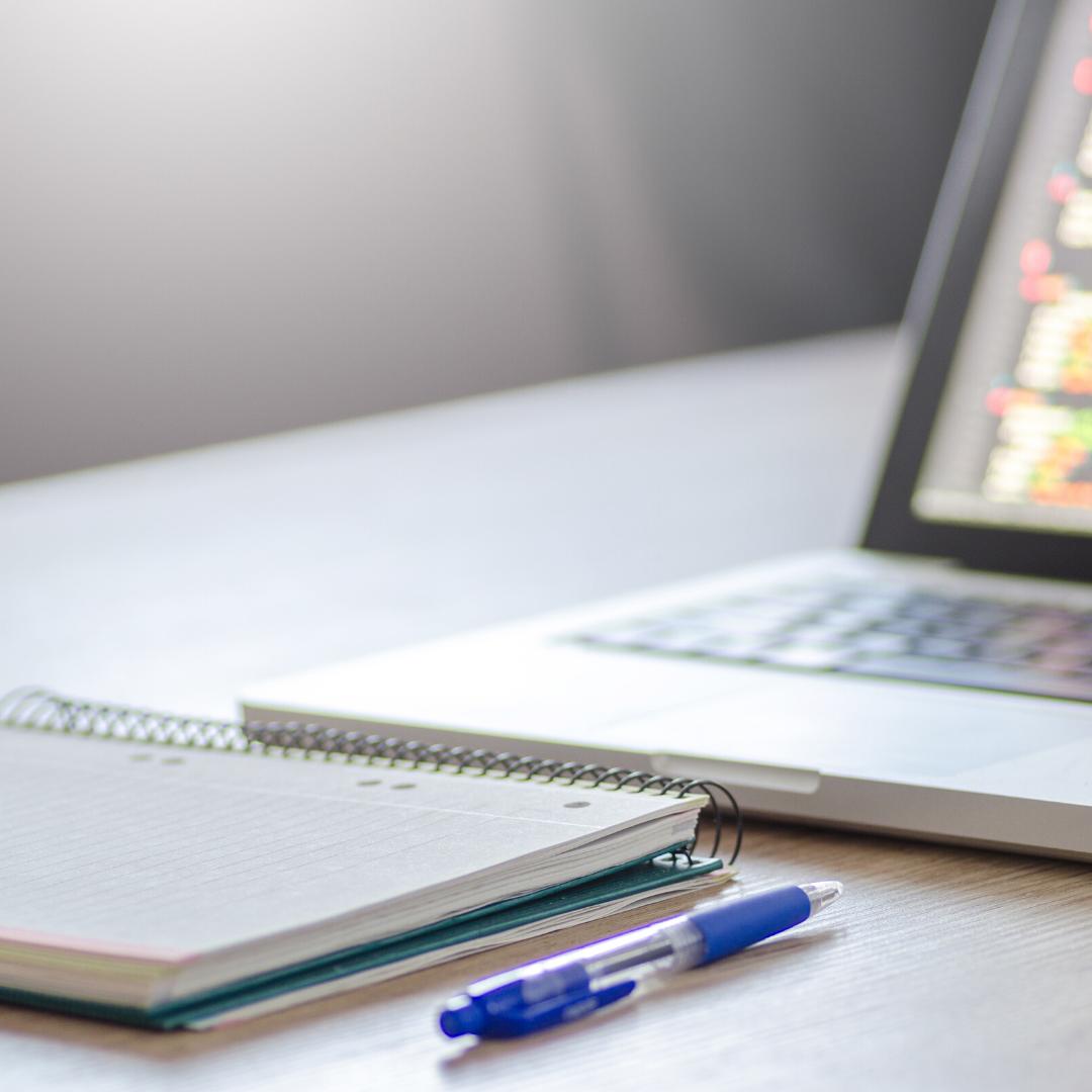 Setmana de taules de treball sectorials online