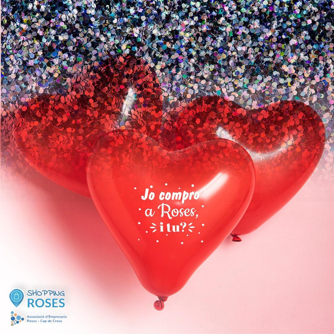 Carnaval i Sant Valentí